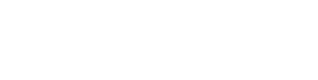 FundForum International
