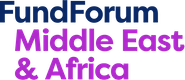FundForum Middle East & Africa