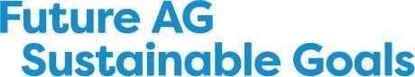 Future Ag: Sustainable Goals