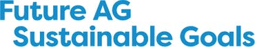 Future Ag: Sustainable Goals