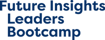 Future Insights Leaders Bootcamp