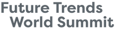 Future Trends World Summit