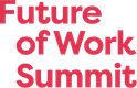 Future of Work Summit 2018