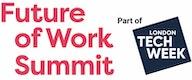 Future of Work Summit 2021