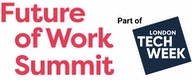 Future of Work Summit 2021