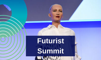 Futurist Summit