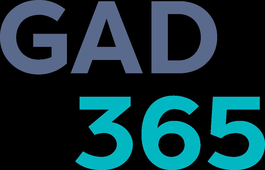 GAD365