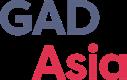 GAD Asia