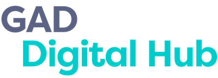 GAD Digital Hub