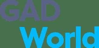 GAD World