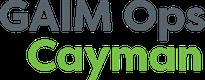 GAIM Ops Cayman