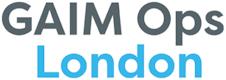 GAIM Ops London
