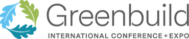 Greenbuild Conference Proceedings