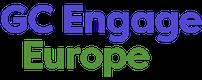 GC Engage Europe