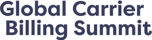 Global Carrier Billing Summit