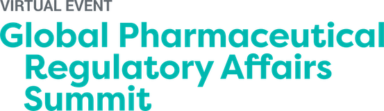 Global Pharmaceutical Regulatory Affairs Summit
