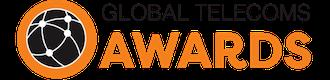 Global Telecoms Awards