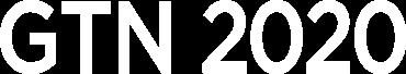 GTN 2020 – 10th Life Science GTN Summit