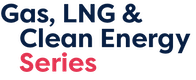 Gas, LNG & Clean Energy Series