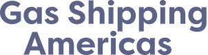 Gas Shipping Americas