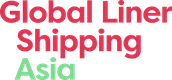 Global Liner Shipping Asia Conference