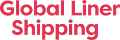 Global Liner Shipping Conference