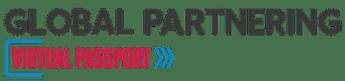 Global Partnering
