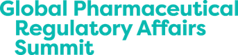Global Pharmaceutical Regulatory Affairs Summit