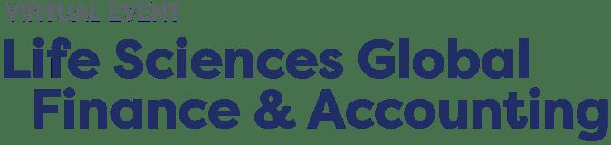 Global Finance and Accounting