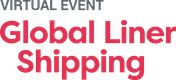 Global Liner Shipping Virtual Conference
