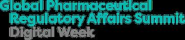 Global Pharmaceutical Regulatory Affairs Summit Digital Week