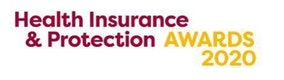 Health Insurance & Protection Awards