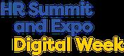 HR Summit and Expo Digital Week 2018