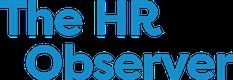 The HR Observer
