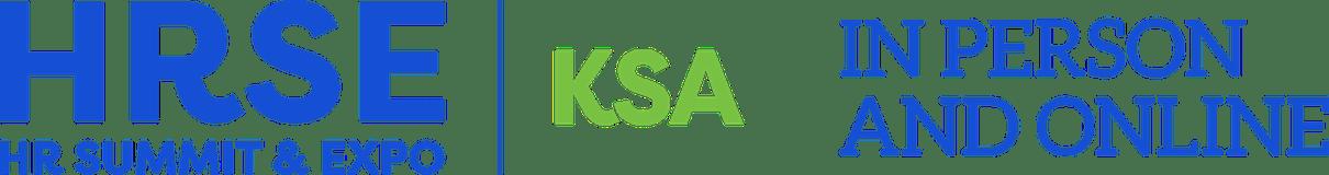 HRSE KSA (HR Summit & Expo)