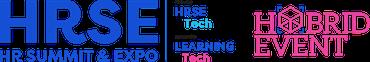 HRSE (HR Summit & Expo)