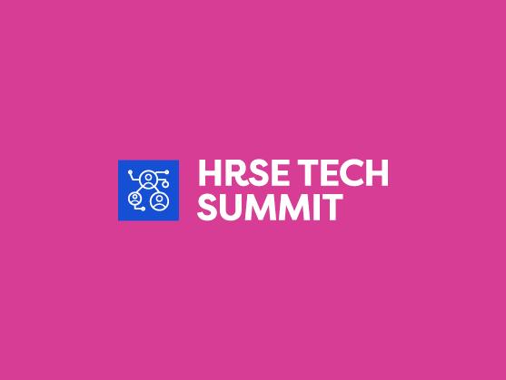 HRSE Tech Summit