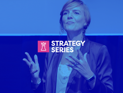 HRSE Strategy Series