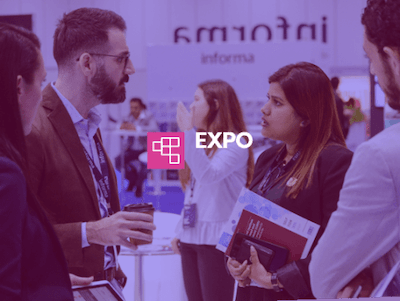 Exhibition & Sponsorship Opportunities at HR Summit & Expo #HRSE18