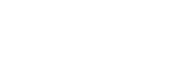 HR Summit & Expo West Africa