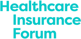 Healthcare Insurance Forum