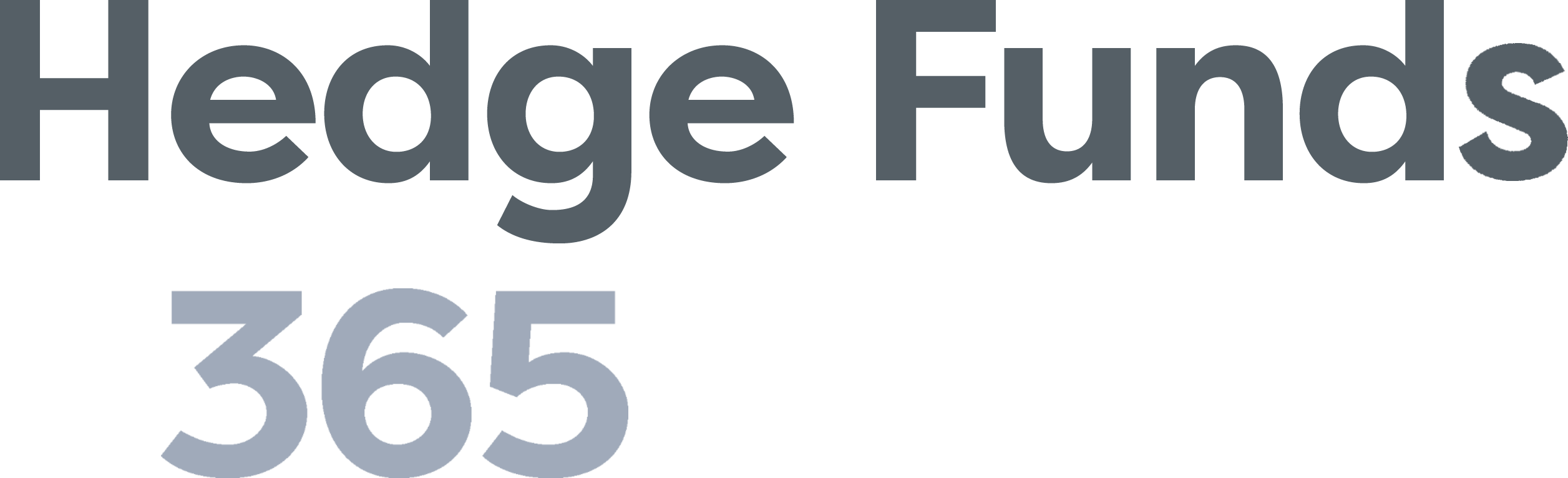 Hedge Funds Community Hub