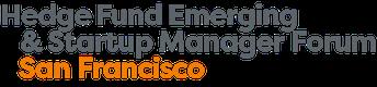Emerging Manager Forum, West Coast