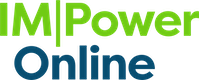 IM|Power Online