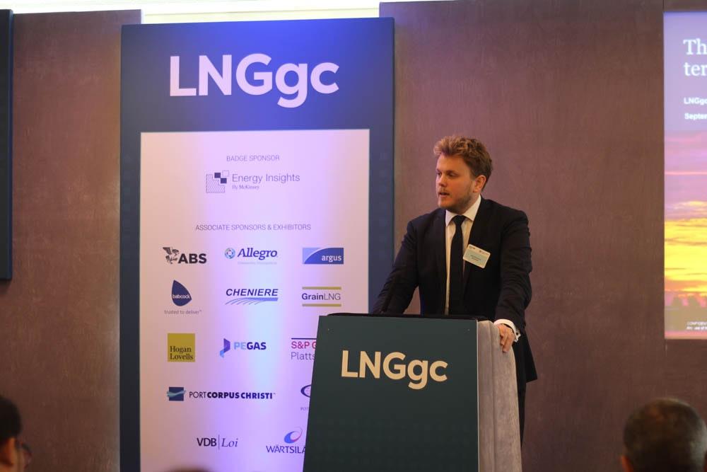 LNGgc 2017