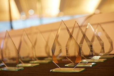 Telco AI Summit Asia Awards