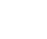 IMS World Forum
