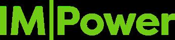 IM Power Virtually Everything Pass
