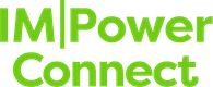IM|Power Connect