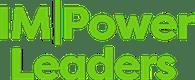 IM|Power Leaders